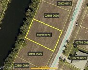 2912 NW 4th PL, Cape Coral image