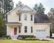 190 Donnibrook Run, Fuquay Varina image