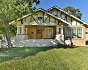 1617 Forest Park Boulevard, Fort Worth image