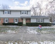 1634 Ridgeview Street Se, Grand Rapids image