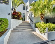 722 Bayport Way Unit 722, Longboat Key image