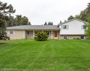 6963 KILLARNEY, Troy image