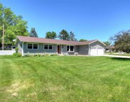 724 Russell St, Deforest image