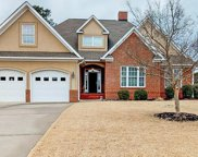140 Fitzsimmons Drive, North Augusta image