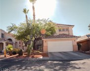 2421 Rice Flower Circle, Las Vegas image