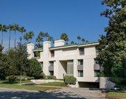 300   S Orange Grove Boulevard   4 Unit 4, Pasadena image