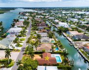 2140 Snook Dr, Naples image