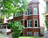 4723 North Campbell Avenue, Chicago image
