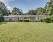 4523 Hills Ln, Old Hickory image