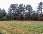 Lot# 34 Valley Woods Drive, Sevierville image