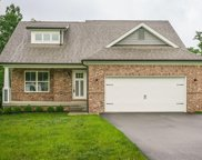 Lot 314 Hollow Oak Dr, Crestwood image
