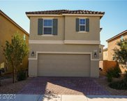 9781 Cluny Avenue, Las Vegas image