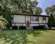 7409 Saint Raphael Drive, New Hope image