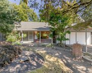 31726 8th Ave S, Federal Way image