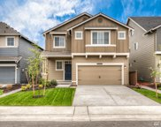18428 111th Ave E Unit 548, Puyallup image