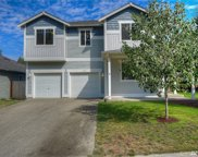 6105 120th St Ct NW, Gig Harbor image