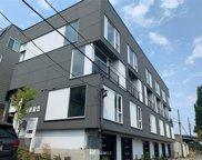 3014 SW Charlestown Street Unit #D, Seattle image