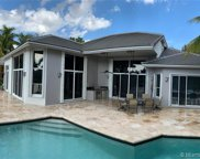 2677 Cypress Lane, Weston image