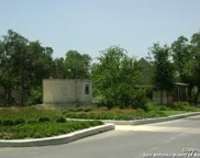 127 Penns Way, San Antonio image