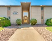1734 W Tuckey Lane Unit #11, Phoenix image