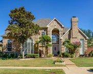 5227 Ambergate Lane, Dallas image