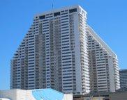 3101 Boardwalk Unit #3109-1, Atlantic City image