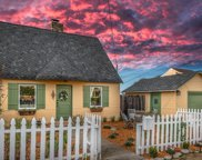 314 6th St, Pacific Grove image