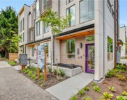 5015 C Fauntleroy Wy SW, Seattle image
