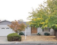 1560  Heartwood Drive, Concord image