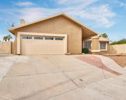 2339 W Rockwell Court, Chandler image