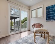 2065 Seascape Blvd, Aptos image