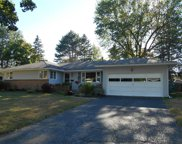 71 Redwood Drive, Irondequoit image