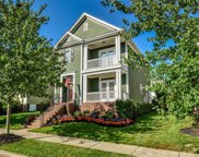 15715  Taviston Street Unit #57, Huntersville image