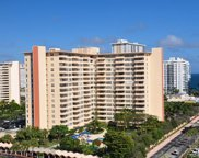 3333 NE 34th St Unit 1010, Fort Lauderdale image