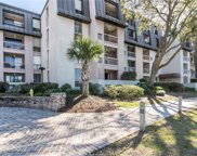 18 Lighthouse  Lane Unit 1023, Hilton Head Island image