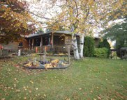4170 E Mitchell Road, Petoskey image