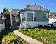 1540   W 216 Street, Torrance image