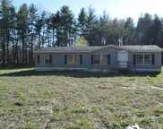 3072 Hickerson Rd, Manchester image