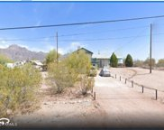1933 S Starr Road, Apache Junction image