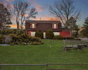 17050 East Hinsdale Avenue, Foxfield image