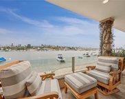 306     Via Lido Nord, Newport Beach image