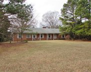 1339  Odell School Road, Concord image