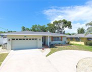 231 Westwinds Drive, Palm Harbor image