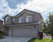 3920 S Cliffhaven Ln, West Valley City image