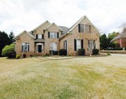 705 Carolina Bay Court, Simpsonville image