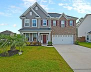 1561 Fishbone Drive, Johns Island image