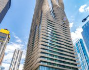 225 North Columbus Drive Unit 6807, Chicago image
