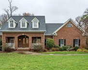449 Old Iron Works Road, Spartanburg image