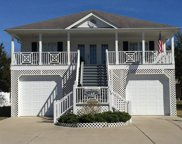 136 Seabreeze Dr, Garden City Beach image