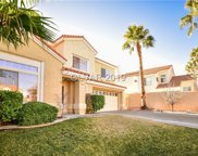 8705 DIAMOND CREEK Court, Las Vegas image